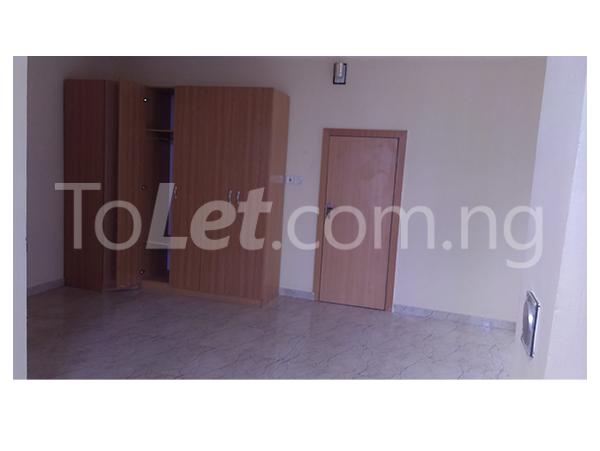 4 bedroom House for rent - Ikota Lekki Lagos - 5