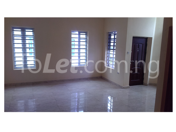 4 bedroom House for rent - Ikota Lekki Lagos - 4