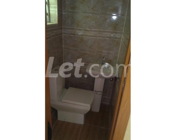 4 bedroom House for rent - Ikota Lekki Lagos - 6