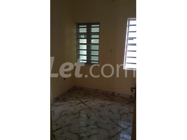 4 bedroom House for rent - Ikota Lekki Lagos - 7