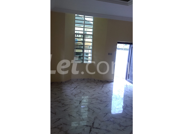 4 bedroom House for rent - Ikota Lekki Lagos - 3