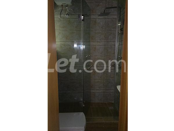 4 bedroom House for rent - Ikota Lekki Lagos - 8