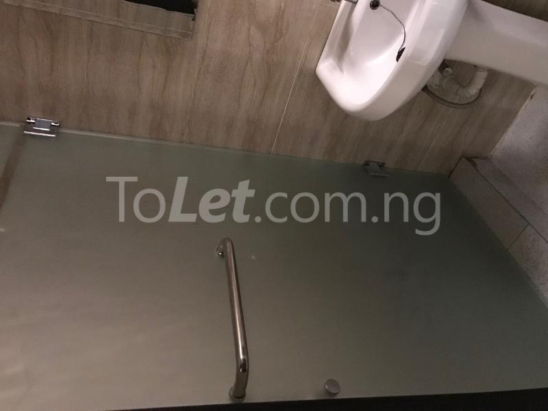 4 bedroom House for rent Lafiaji chevron Lekki Lagos - 3