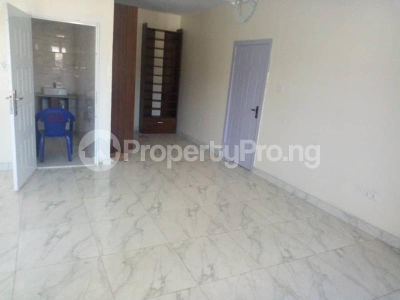 4 bedroom Semi Detached Duplex House for sale - Osapa london Lekki Lagos - 4