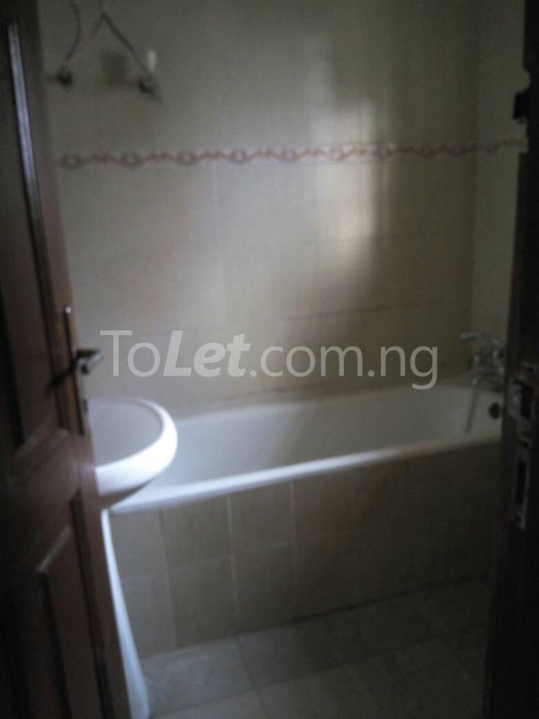 4 bedroom House for rent - Agungi Lekki Lagos - 18