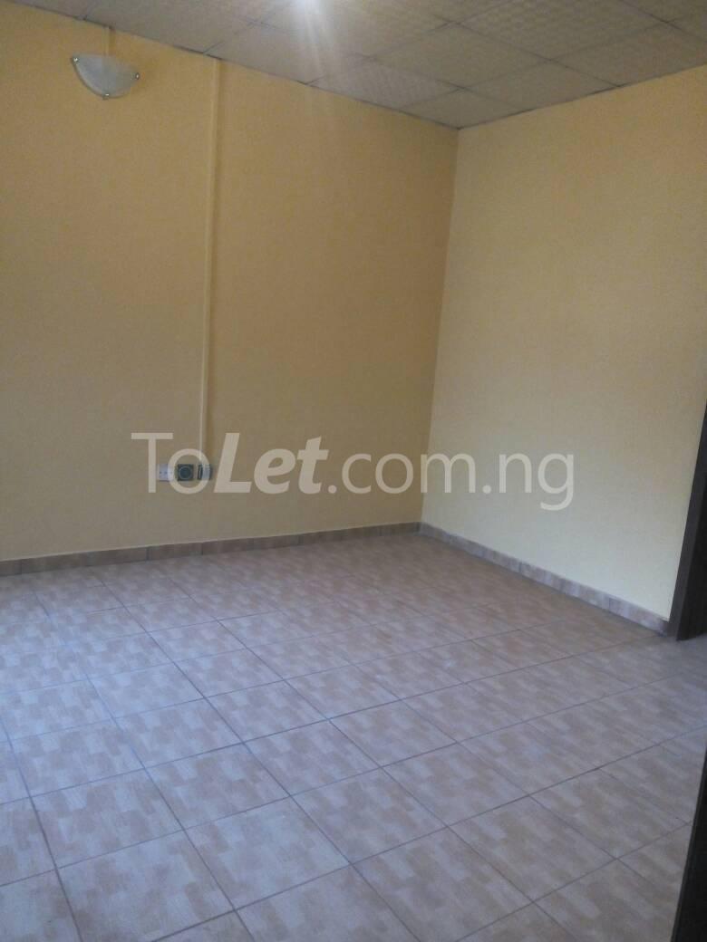 4 bedroom House for rent - Agungi Lekki Lagos - 9