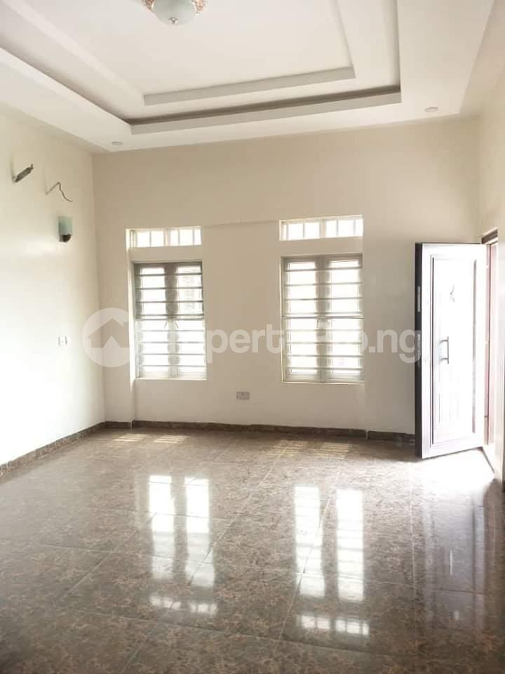 4 bedroom House for sale Ajah Lagos - 2