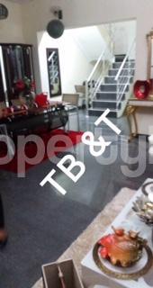 4 bedroom Semi Detached Duplex House for sale Lekky County Homes Ikota Lekki Lagos - 1