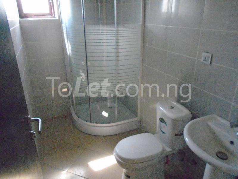 4 bedroom House for sale MBORA Nbora Abuja - 8