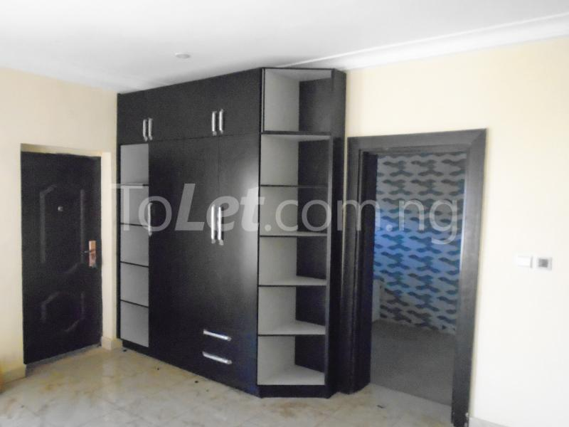 4 bedroom House for sale MBORA Nbora Abuja - 2