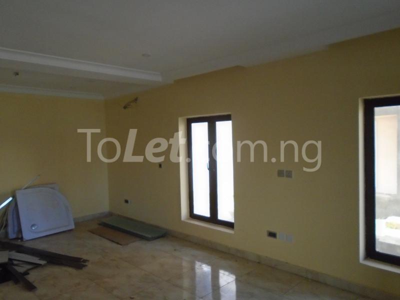 4 bedroom House for sale MBORA Nbora Abuja - 7