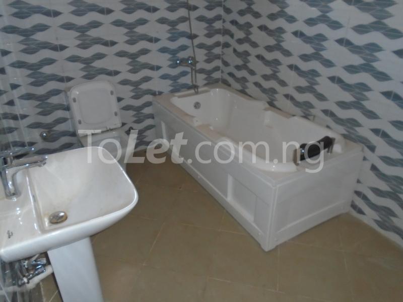 4 bedroom House for sale MBORA Nbora Abuja - 9