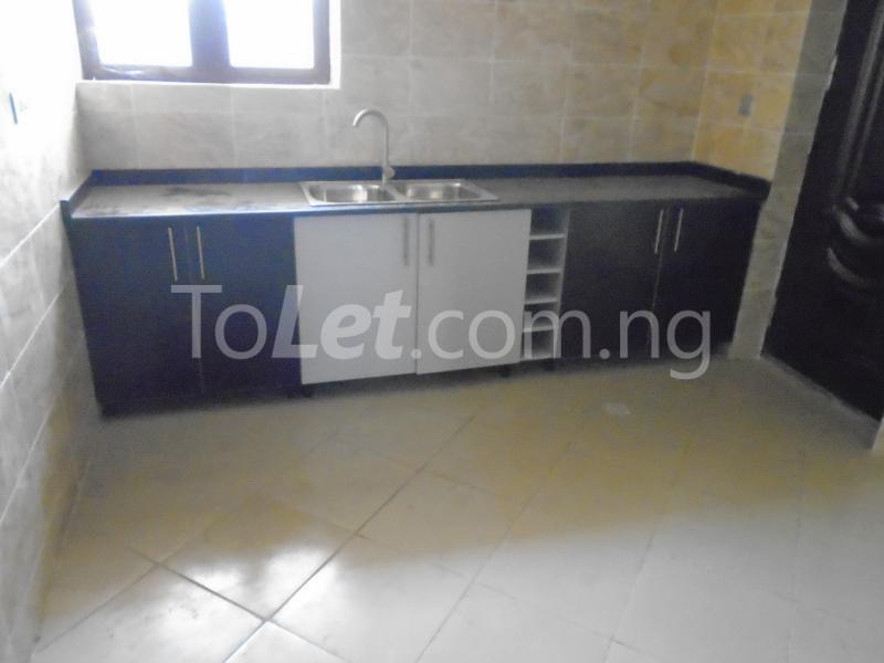 4 bedroom House for sale MBORA Nbora Abuja - 6