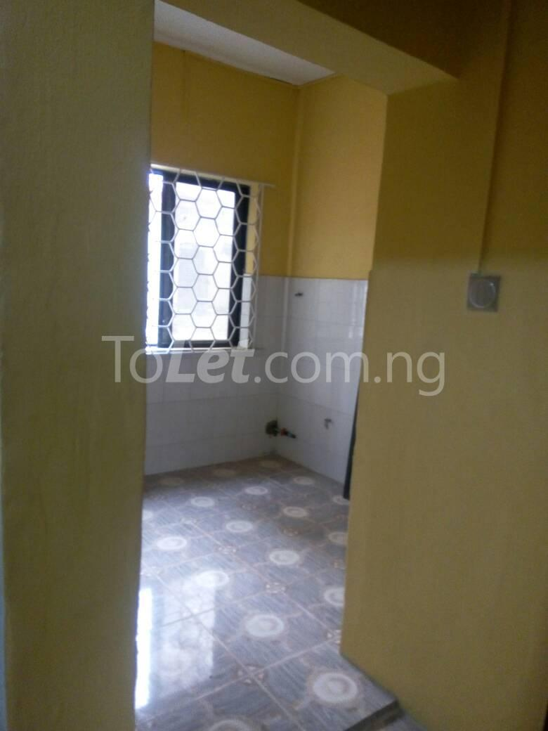4 bedroom House for rent - Agungi Lekki Lagos - 7