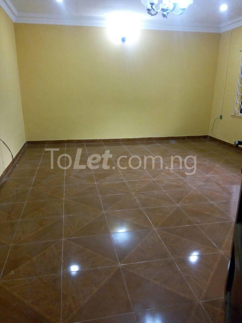 4 bedroom House for rent - Agungi Lekki Lagos - 16