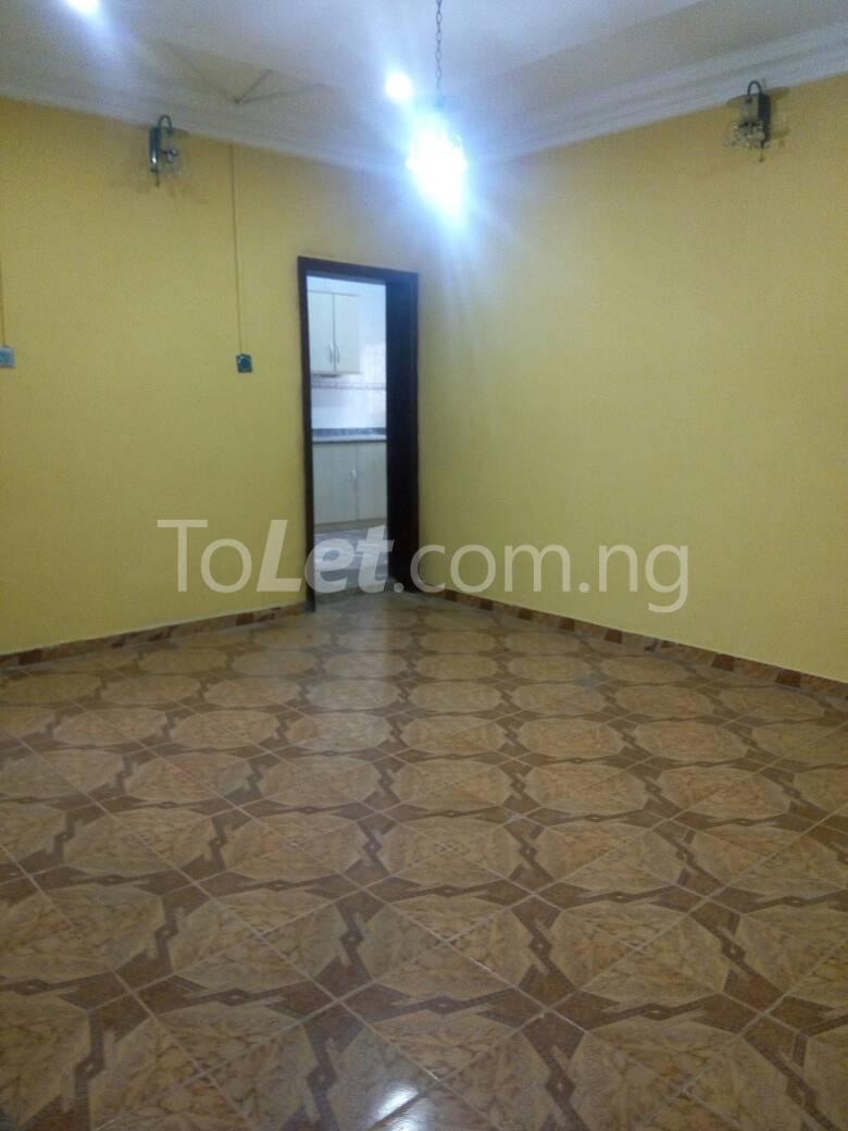 4 bedroom House for rent - Agungi Lekki Lagos - 13