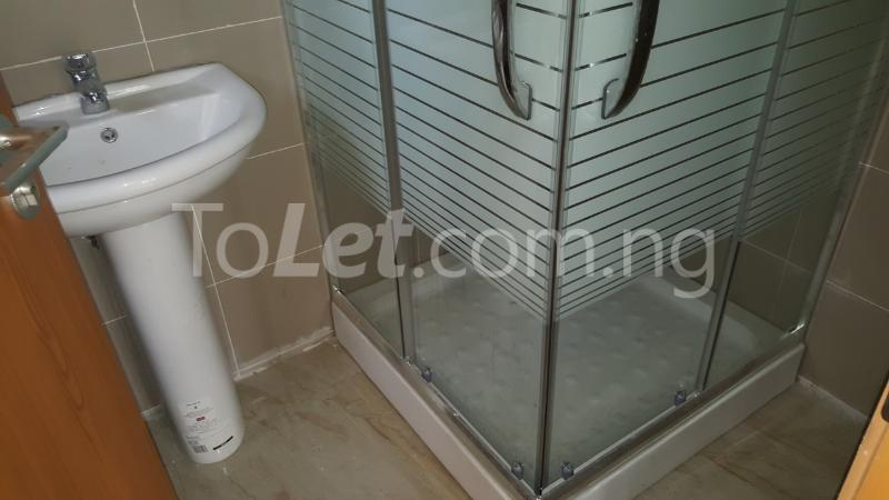 4 bedroom House for sale - Agungi Lekki Lagos - 55