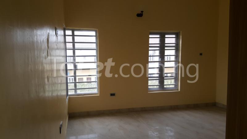 4 bedroom House for sale - Agungi Lekki Lagos - 53