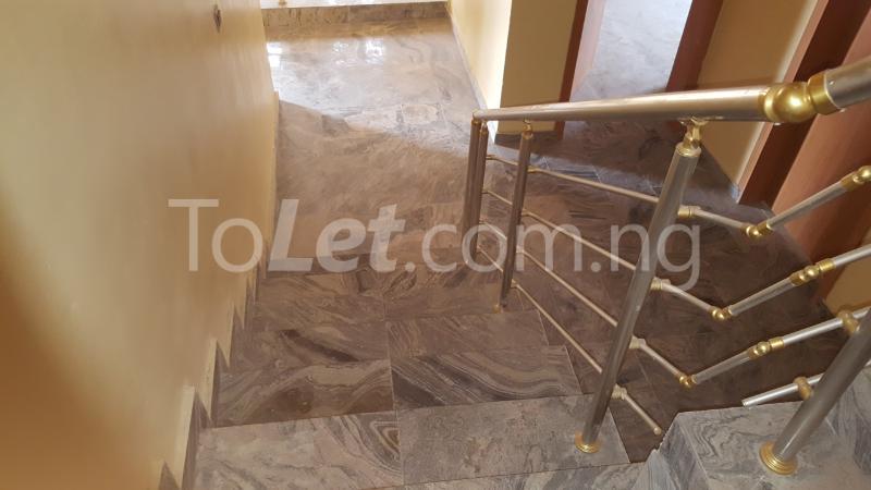 4 bedroom House for sale - Agungi Lekki Lagos - 30