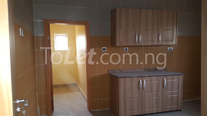 4 bedroom House for sale - Agungi Lekki Lagos - 23