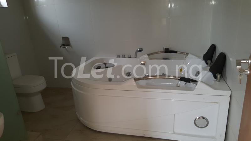 4 bedroom House for sale - Agungi Lekki Lagos - 49