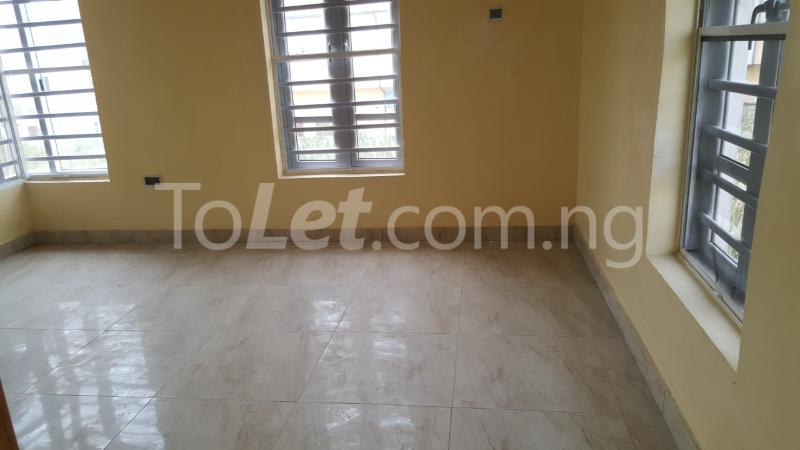 4 bedroom House for sale - Agungi Lekki Lagos - 52