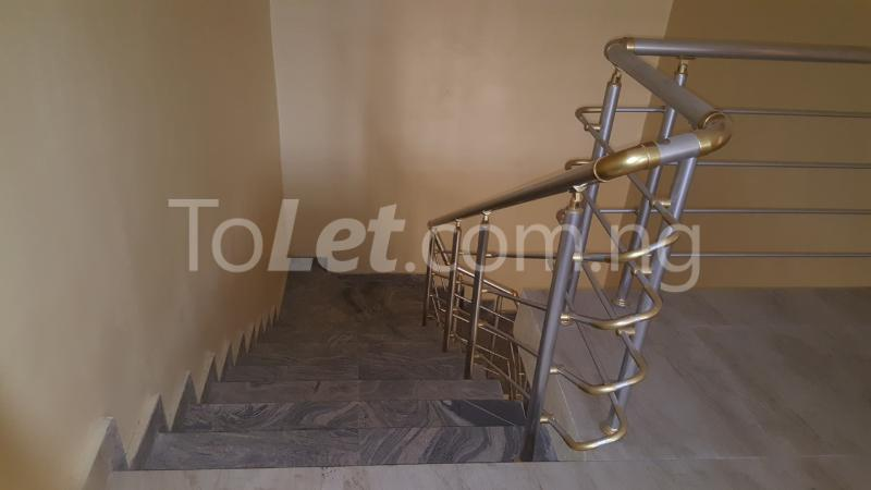 4 bedroom House for sale - Agungi Lekki Lagos - 33