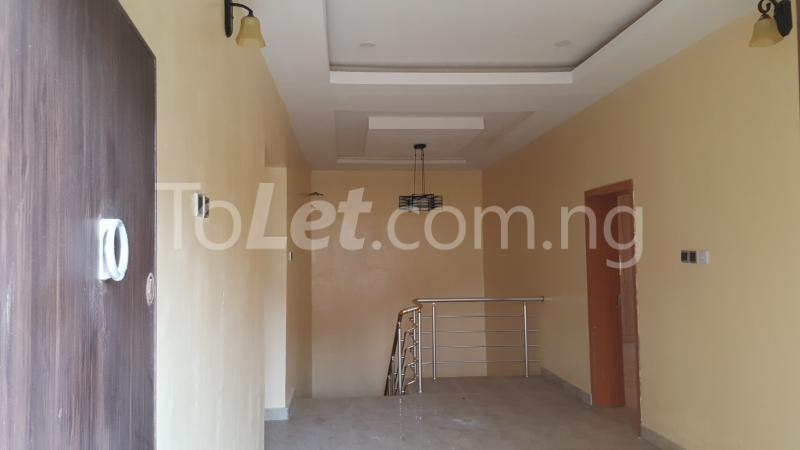 4 bedroom House for sale - Agungi Lekki Lagos - 38