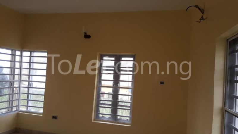 4 bedroom House for sale - Agungi Lekki Lagos - 54