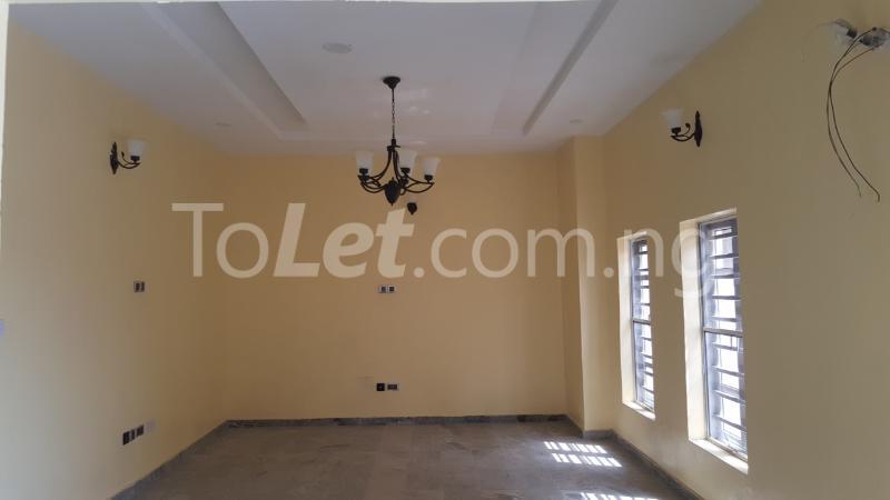 4 bedroom House for sale - Agungi Lekki Lagos - 12
