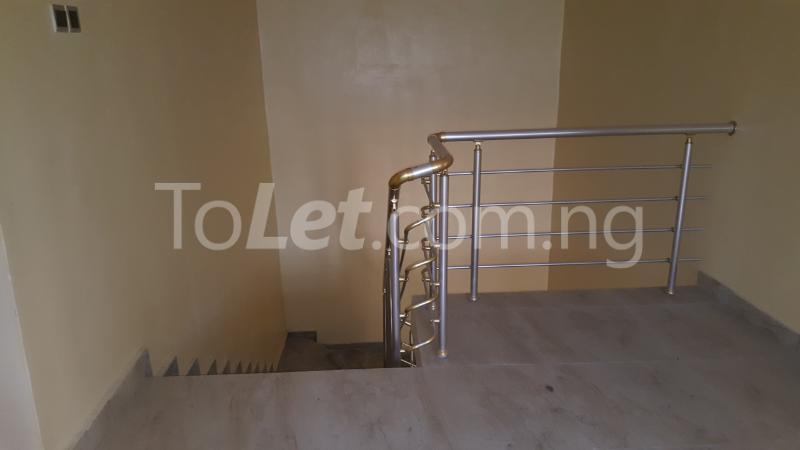 4 bedroom House for sale - Agungi Lekki Lagos - 34