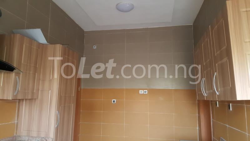 4 bedroom House for sale - Agungi Lekki Lagos - 22