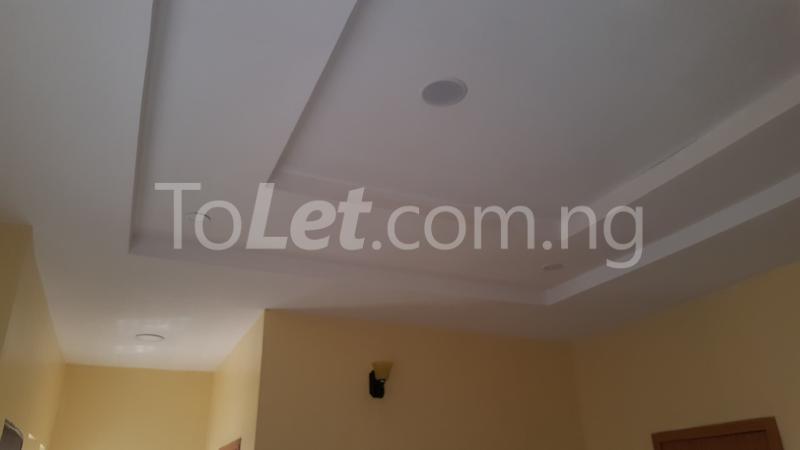4 bedroom House for sale - Agungi Lekki Lagos - 44