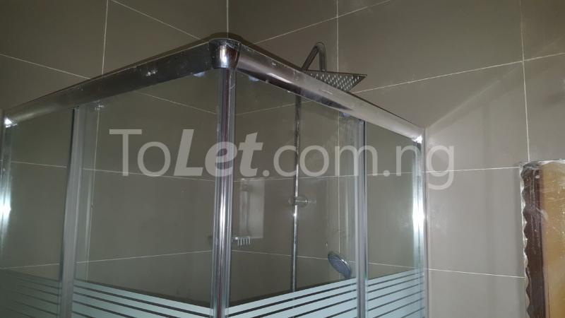 4 bedroom House for sale - Agungi Lekki Lagos - 62