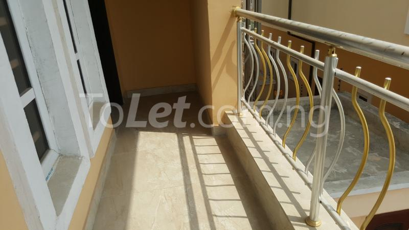 4 bedroom House for sale - Agungi Lekki Lagos - 47