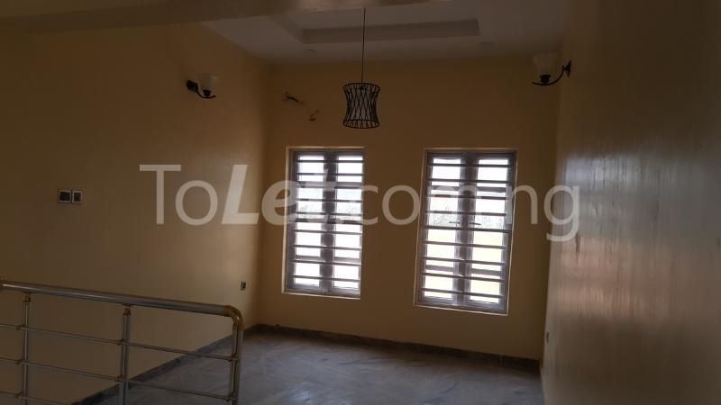 4 bedroom House for sale - Agungi Lekki Lagos - 16