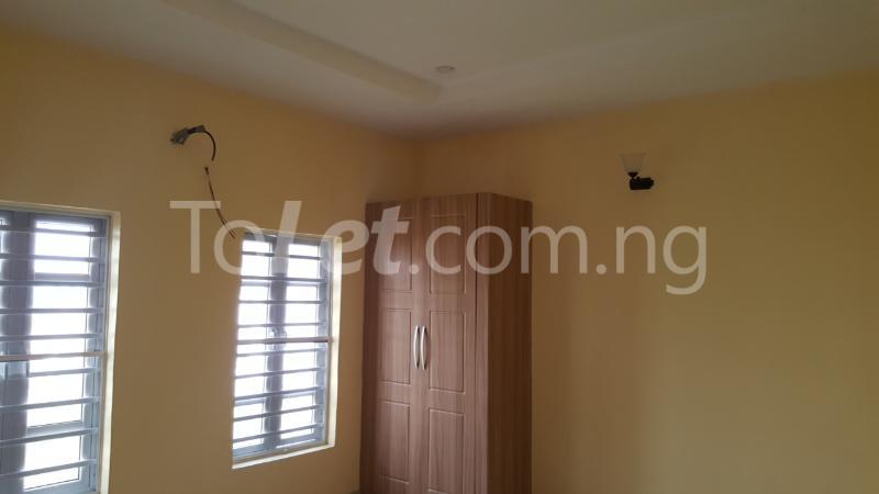 4 bedroom House for sale - Agungi Lekki Lagos - 60