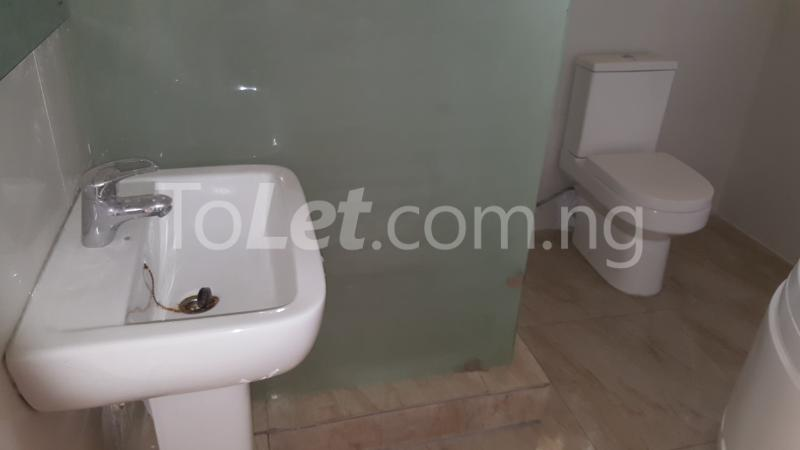 4 bedroom House for sale - Agungi Lekki Lagos - 50
