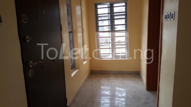 4 bedroom House for sale - Agungi Lekki Lagos - 45