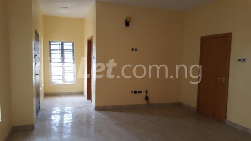 4 bedroom House for sale - Agungi Lekki Lagos - 43