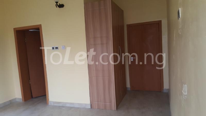4 bedroom House for sale - Agungi Lekki Lagos - 57
