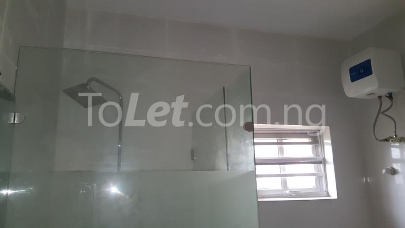 4 bedroom House for sale - Agungi Lekki Lagos - 51