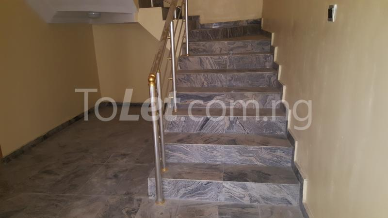 4 bedroom House for sale - Agungi Lekki Lagos - 29