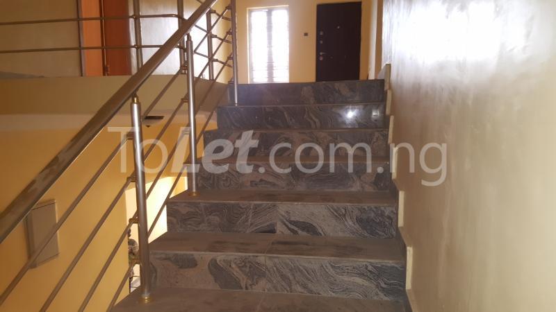 4 bedroom House for sale - Agungi Lekki Lagos - 32