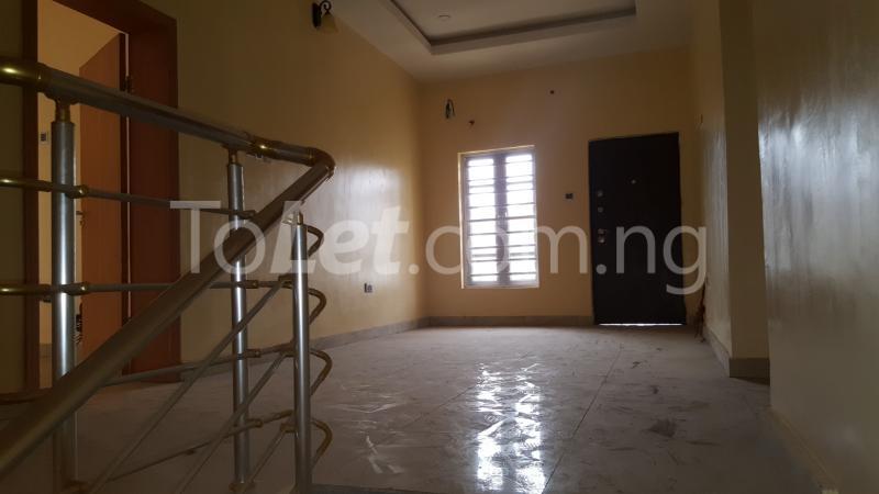 4 bedroom House for sale - Agungi Lekki Lagos - 35