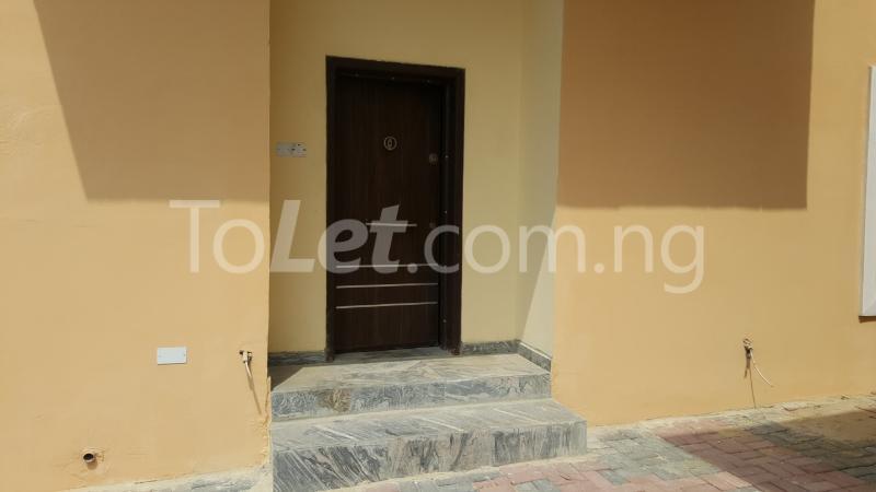 4 bedroom House for sale - Agungi Lekki Lagos - 7