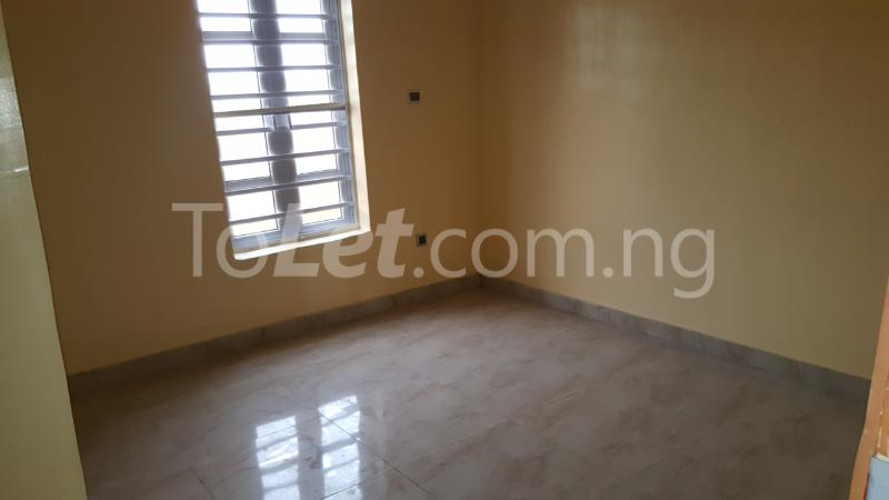 4 bedroom House for sale - Agungi Lekki Lagos - 24