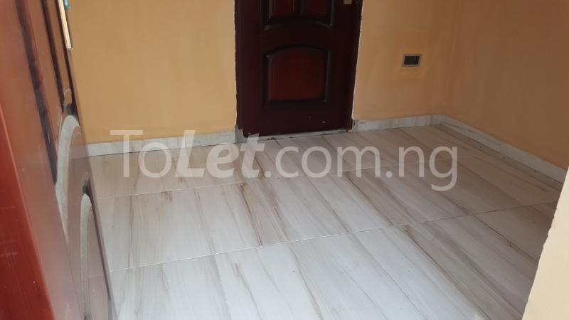 4 bedroom House for sale - Agungi Lekki Lagos - 9