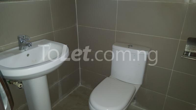 4 bedroom House for sale - Agungi Lekki Lagos - 63