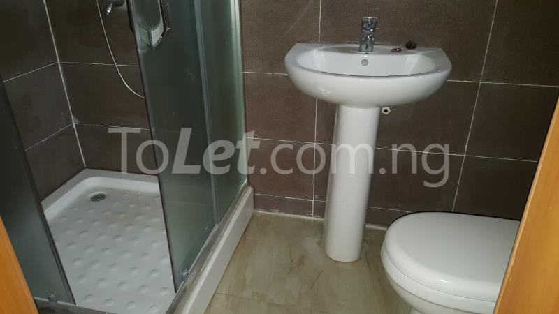 4 bedroom House for sale - Agungi Lekki Lagos - 27